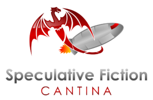 cropped Speculative_Fiction_Cantina_2